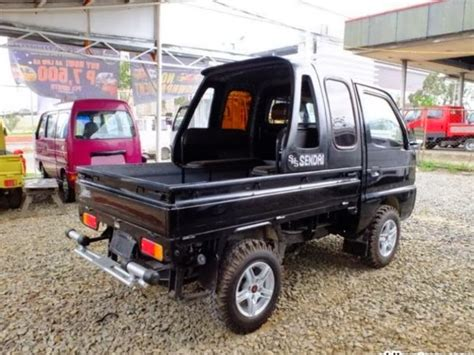 Cover Mobil Carry Suzuki Carry Variasi 1 List Sesuai Ukuran suzuki carry up 1984 road gambar modifikasi mobil