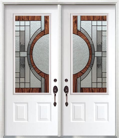 Colored Glass Doors Decorative Glass For Entry And Interior Doors Gallery Manufacturers Of High Quality Front And