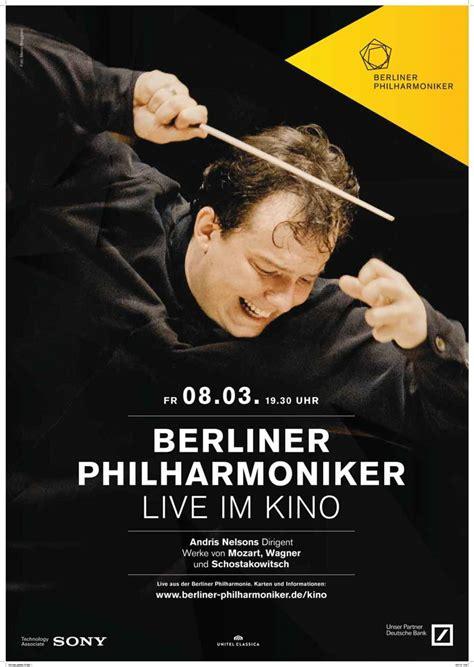 filme schauen mid90s film berliner philharmoniker live cineman