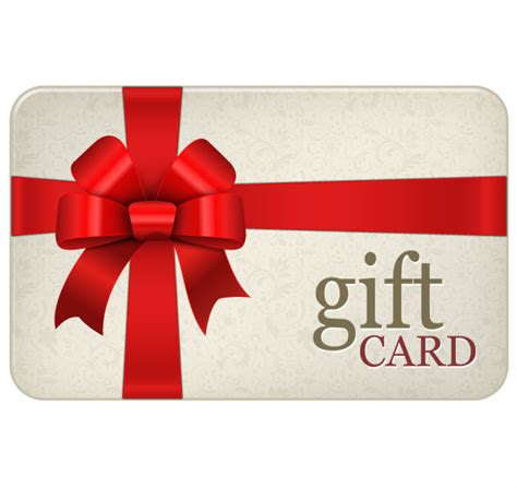 Email A Gift Card - rm 25 virtual gift card