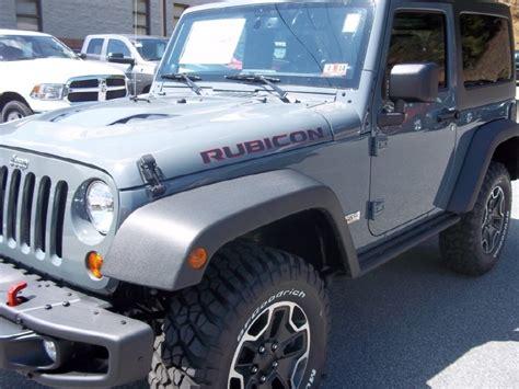 boone nc jeep dealer boone nc jeep dealer 28 images 2013 jeep wrangler