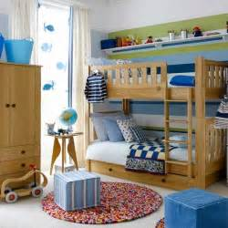 boys bedroom ideas 2017 grasscloth wallpaper 30 awesome teenage boy bedroom ideas designbump