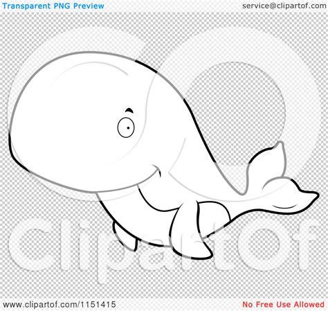 coloring page baby beluga baby beluga clipart clipart kid