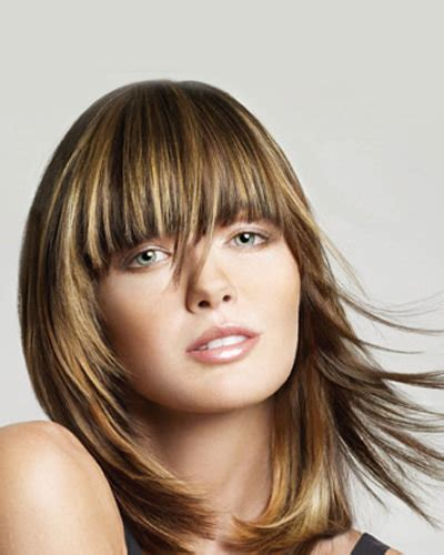 shoulder length precision haircuts precision hair cutting at sunninghill s top hairdressers
