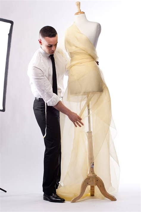 draping fashion draping fashion design fashiondesign michaeldepaulo