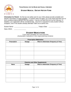 exhibitor prospectus template functional resume template forms fillable printable