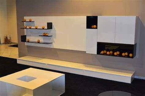 tappeti bianchi e neri tappeti moderni bianchi e neri idee per il design della casa