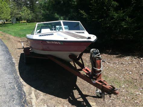 proline inboard boats ski supreme inboard 1985 for sale for 200 boats from