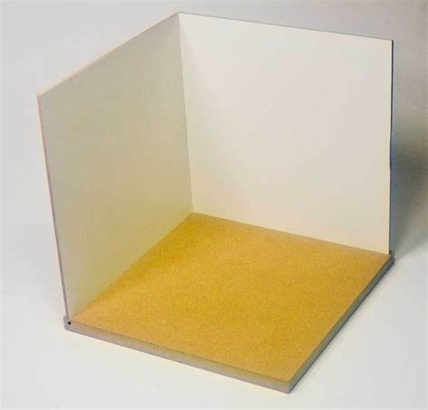 dollhouse room box 8 quot open dollhouse miniature room box store stall shop roombox mimo re ment kit ebay