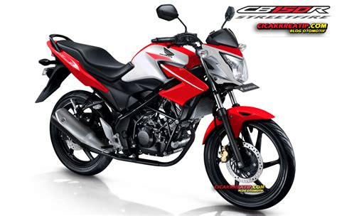Striping Motor Honda Cb 150 R 2014 honda cb 150r modif cb 150r ala cicakkreatip