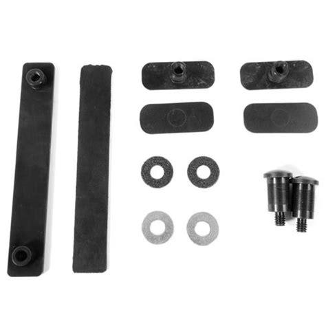89 mustang kits mustang sunroof hardware kit 79 93 lmr