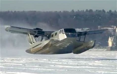 russian flying boat jet jet seaplanes and flying boats