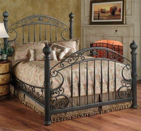 Vintage Schlafzimmer Vanity by Tips On Choosing Decor For Vintage Design Decor Around