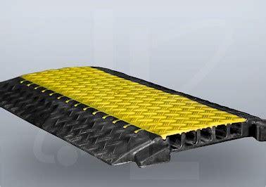 cable protection verleih vermietung infrastruktur f 252 r - Dekra Witten