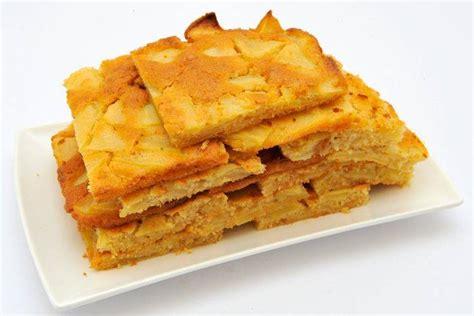 kuchen backen mit kindern rezepte f 252 r kinder kuchen und torten apfelkuchen