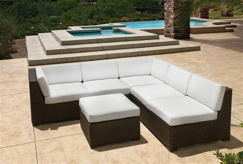 poolside furniture ideas pool furniture design ideas pool design ideas
