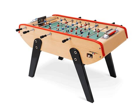 Foosball Table For Sale by Bonzini Foosball Table For Sale Nc Home Table Decoration
