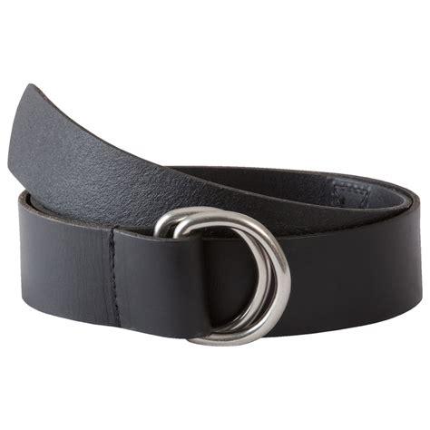 mountain khakis leather d ring belt mountain khakis