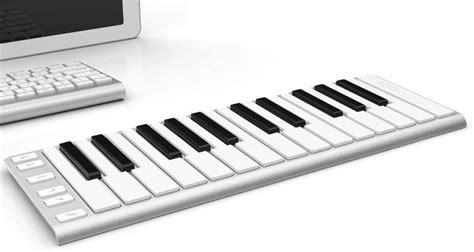 Korg Cme Xkey cme xkey teclado controlador midi usb port 225 til con