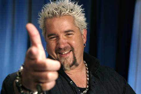 Guy Fieri Meme - how one man destroyed the food network guy fieri has made culinary tv into a viewer s hell