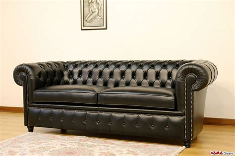 sofas in chesterfield chesterfield 2 maxi seater sofa two large cushions