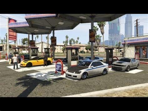 Gta V Ps3 Auto Tuning by Grand Theft Auto V Online Ps3 Street Car Meet Pt 4