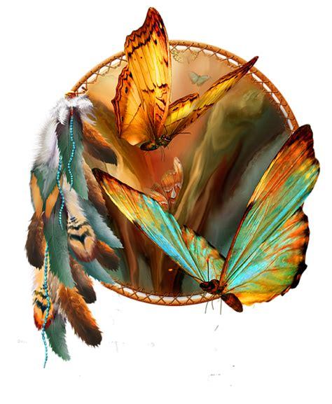 Ramadhan Sale V Neck Carol catcher spirit of the butterfly juniors v neck for