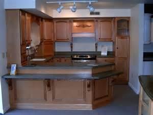 kraftmaid kitchen cabinets online photos of kraftmaid kitchen cabinets