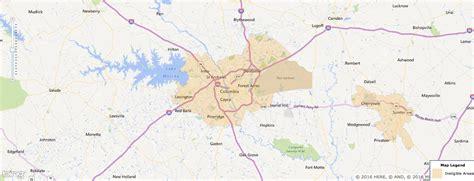 Usda Address Lookup Usda Rural Development Loan Columbia Sc Usa Home