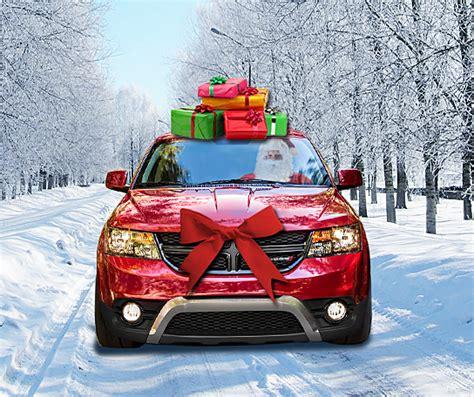 byers jeep byers auto new volkswagen ford ram jaguar