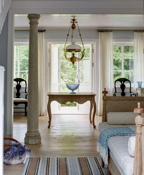 marshall watson designer in taste marshall watson interiors design chic