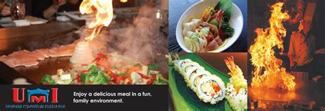 printable restaurant coupons rochester ny umi japanese steakhouse sushi bar restaurant in victor