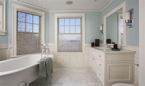 Une salle de bain pour soi et pour la planète   Blogue