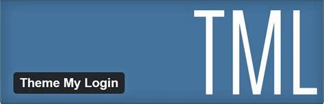 my login 13 plugins to customize your login page hongkiat