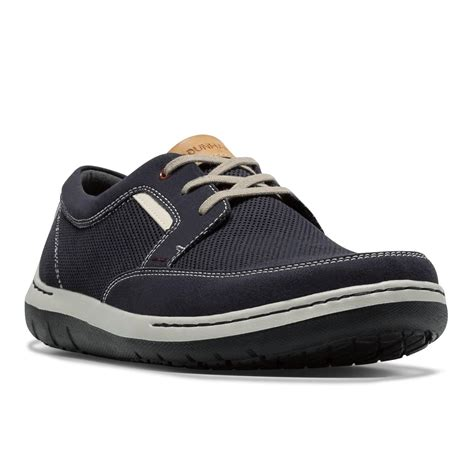 dunhams shoes dunham fitswift s casual shoes ebay