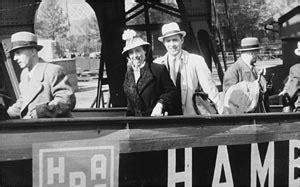 boarding st louis boarding the st louis hamburg may 1939 guardian co uk politics
