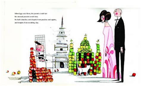 libro iggy peck larchitecte capungmungil iggy peck architect book review