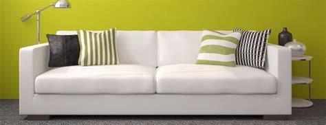disassemble sofa for moving sofa disassembly moving and reassembly services