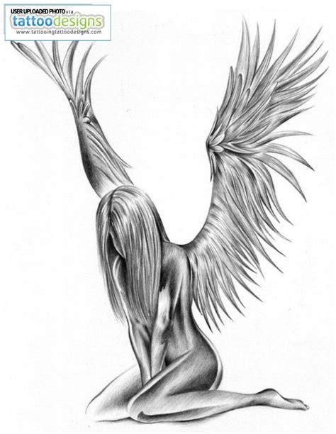 angel of grief tattoo by derdygirl on deviantart 1788 best z coloring for creative minds images on