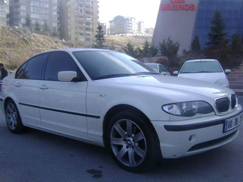 2003 Bmw 325xi by Bmw 325xi 2003 Review Amazing Pictures And Images Look