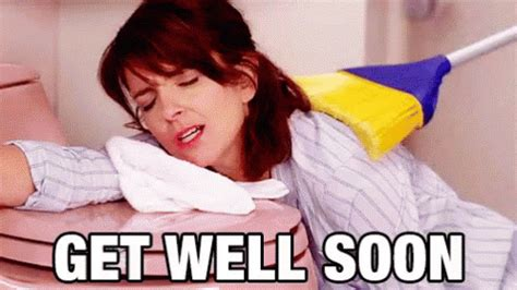 Animated Gif Meme Maker - get well soon meme cards messages and quotes with images