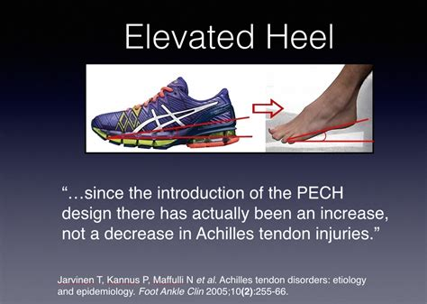 running shoes for posterior tibial tendonitis best running shoes for tendonitis in foot style guru