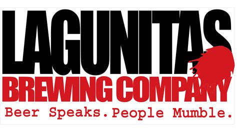 Lagunitas Gift Card - lagunitas brewery of the month launch sunday may 1st sheffields chicago