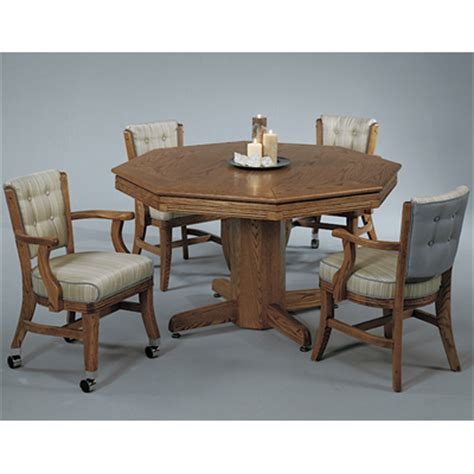 Furniture Discounters Reno by Darafeev Combination Tables Reno Oak Table Discount