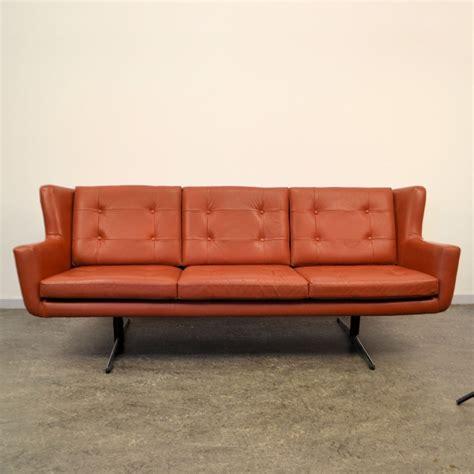 sorensen sofa skjold sorensen sofa 1960s 38923