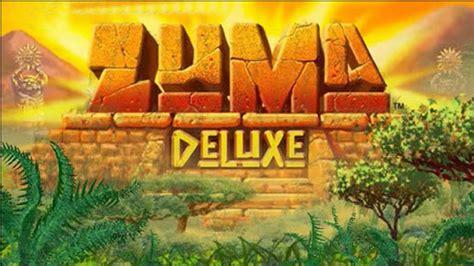 zuma games full version free download zuma deluxe free download full version pc game