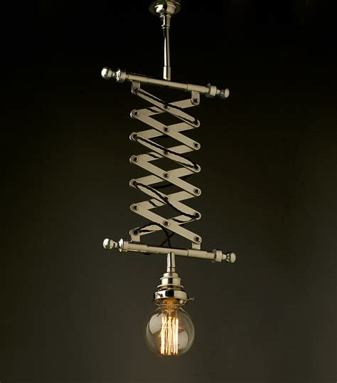 Ceiling Lights And Chandeliers Edison Bulb Light Ideas 22 Floor Pendant Table Ls
