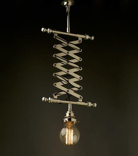 Edison light globes part 2 brassy amp classy steampunk style lamp fixtures core77