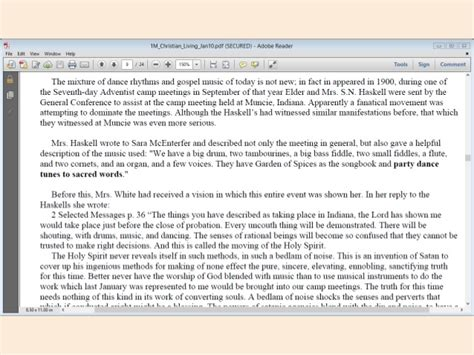 History Of Rock Essay history of rock and roll essay reportthenews603 web fc2