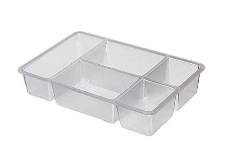 vmv makeup storage feat vika alex 5 drawer unit